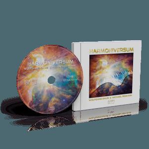CD Harmoniversum 2012