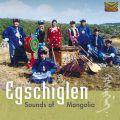 cd-egschilgen-sounds-of-mongolia