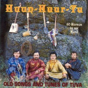 cd-huun-huur-tu-60-horses-in-my-herd