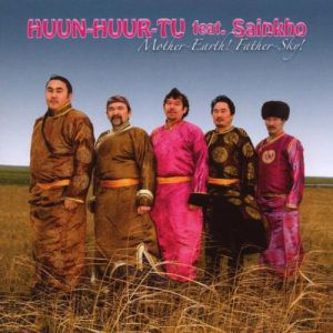 cd-huun-huur-tu-mother-earth