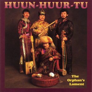 cd-huun-huur-tu-the-orfans-lament