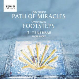 Path-of-Miracles-Footsteps-Tenebrae