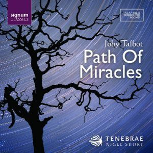 Path-of-Miracles-Tenebrae