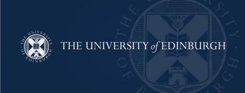 Onlinekurs Musiktheorie Edinburgh