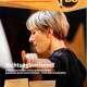 accento Magazin für Chorleiter 01-2021