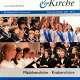 Musik & Kirche 5-2021