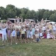 Celestine Camp