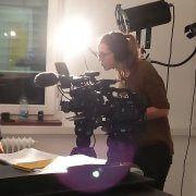 BBC Doku 2017 University Freibrug, Emma Hatherley, Alexis Schmith