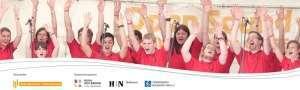 Chorfest Heilbronn - Lange Nacht der Musik