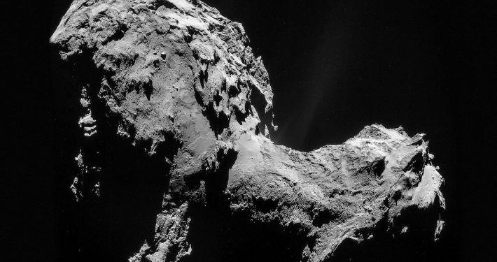 Comet_67P_on_19_September_2014_NavCam_mosaic