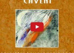 Jiri Pavlica - Chveni