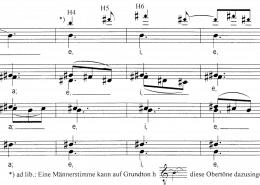 Josef Unterhofer - Der Star