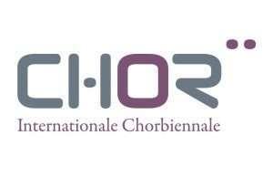 Logo-Chorbiennale-Aachen