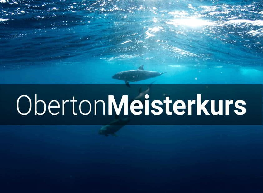 Meisterkurs Obertongesang Titelbild