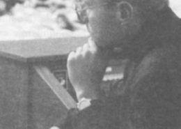 Augustinas Vaclovas