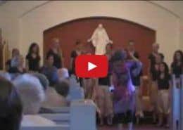Per Norgard - Singing Swinging