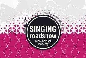 Picture Singing Roadshow