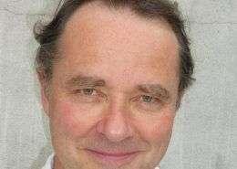 Jean-Christoph Rosaz, composer