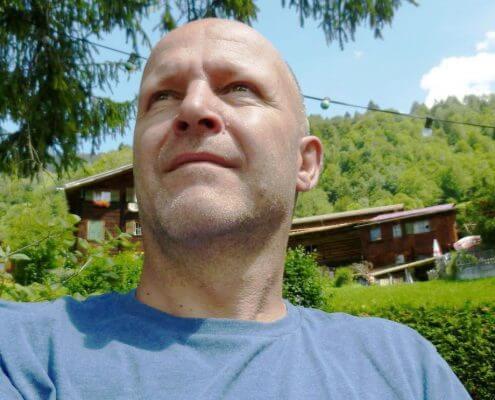 Thom Schori
