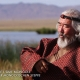 Video photo: The call of the Mongolian steppe