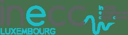 Logo INECC Luxemburg
