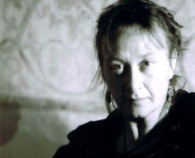 Karin Höghielm