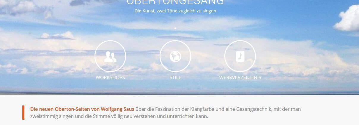 Screenshot von oberton.org am 18.2.14
