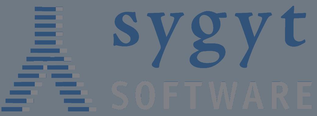 sygyt logo